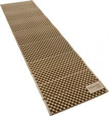 Pěnová matrace Thermarest Z-Lite
