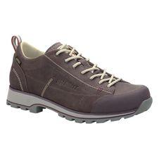 Turistická obuv Dolomite Cinquantaquattro Low FG GTX W - Dark Violet