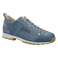 Turistická obuv Dolomite Cinquantaquattro Low - ocean grey 644efaa46b4