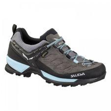 Turistická obuv Salewa MS MTN Trainer GTX - charcoal blue fog 514f4194cc6