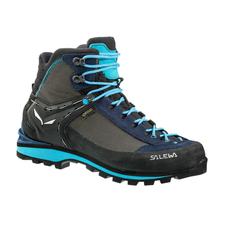 Turistická obuv Salewa WS Crow GTX - premium navy eternal blue ... 9db09c68c7