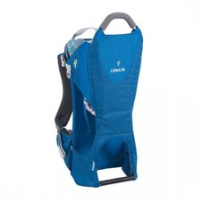 LittleLife Ranger S2 - blue