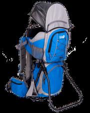 Turistický nosič Dromader Kangoo
