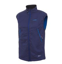 Vesta Direct Alpine Alpha vest - indigo/blue
