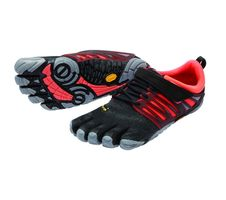 Vibram FiveFingers V-Train 17W6604
