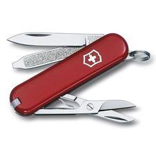 Nůž Victorinox Classic SD 0.6223