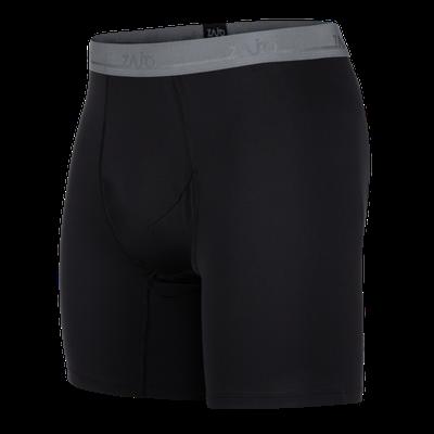Termoprádlo Zajo Litio Boxer Shorts
