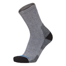 Ponožky Zajo Mountain Socks Midweight Neo