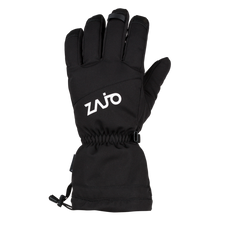 Rukavice Zajo Nuuk Gloves