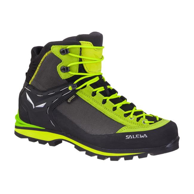Turistická obuv Salewa MS Crow GTX  4a0e55f1a0