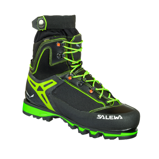 Turistická obuv Salewa MS Vultur Vertical GTX  5b90a0a4bb