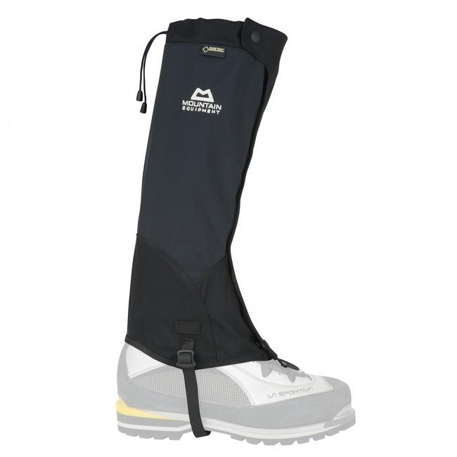 Turistické návleky Mountain Equipment Alpine Pro Shell Gaiter ... ec60575f2c0